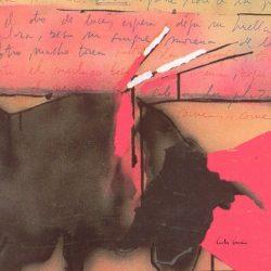 OG Toro- Bull